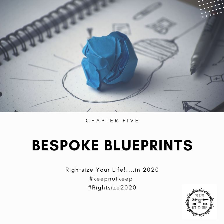 BespokeBlueprints