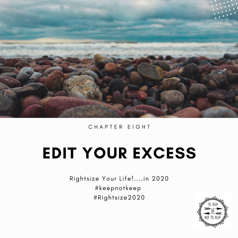 EditYourExcess