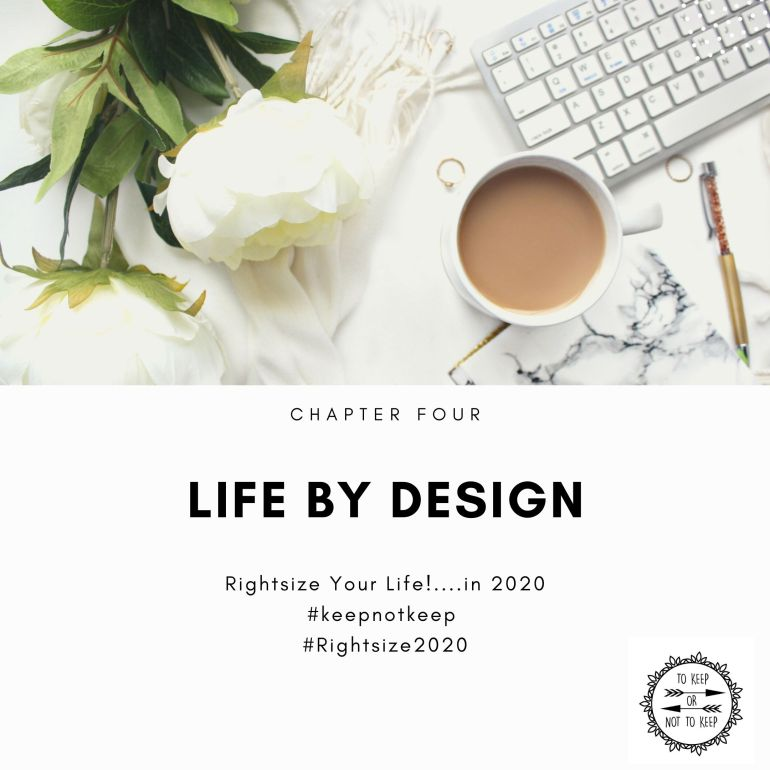 LifeByDesign