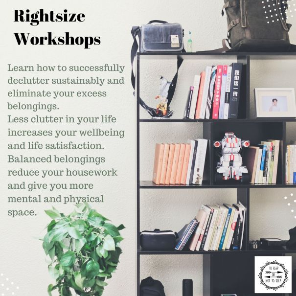 RightsizeWorkshops