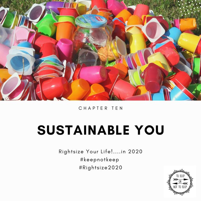 SustainableYou
